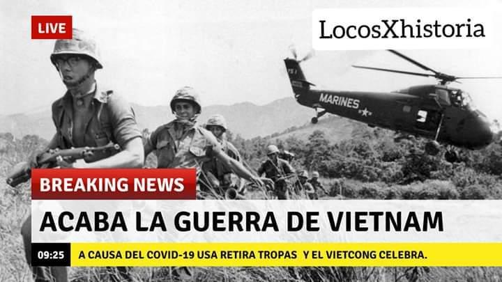 Victor charli - meme