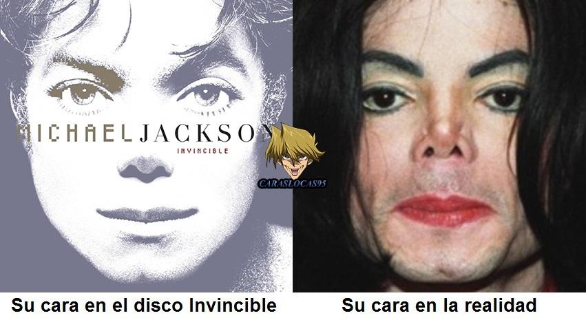 Era Invincible - meme