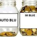 I'M BLUE DA BA DE DIE