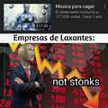 Pérdidas económicas