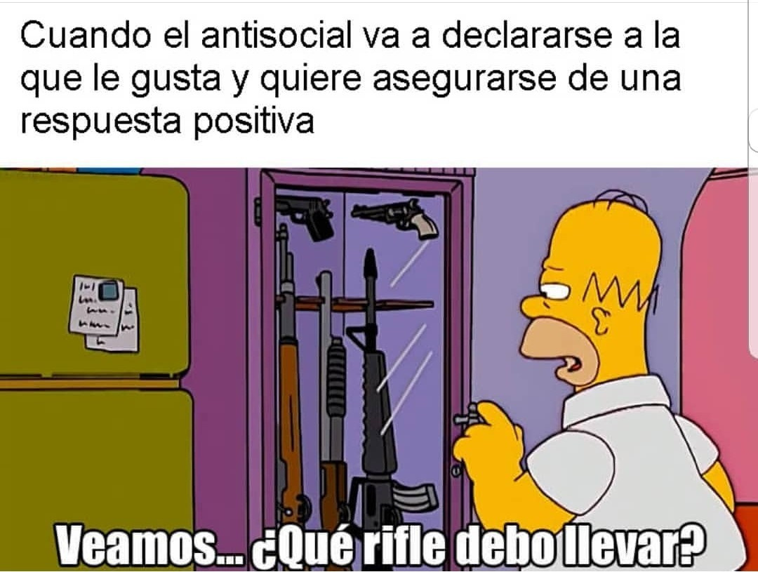 es we callao - meme