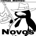 Último meme dedicado al Tomas_Semen
