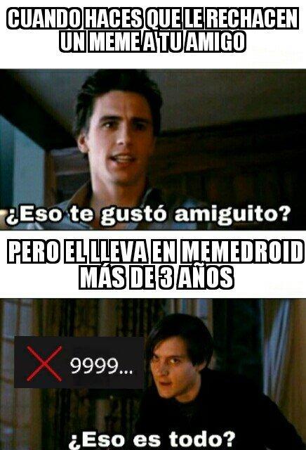 9999999 - meme