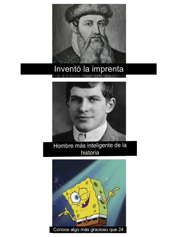 25 - meme
