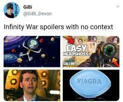 Hope this isn't too small - meme