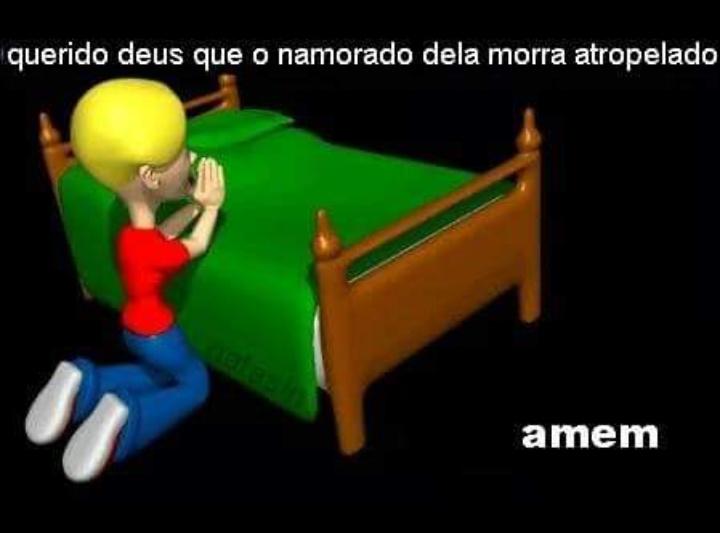 amem.mp3 - meme