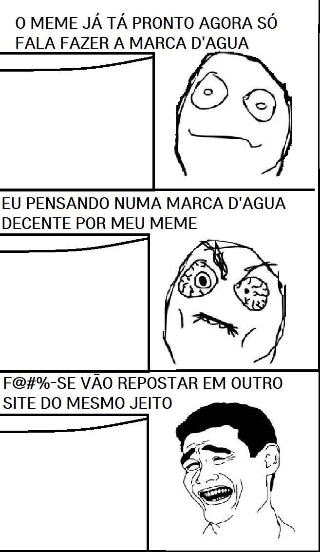 tirulo - meme