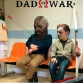 Vesgo da Guerra