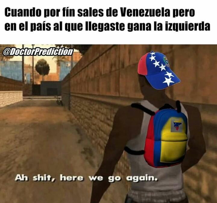 Marca de awa free - meme