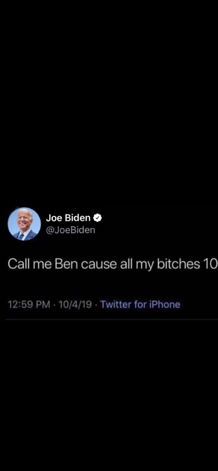 mr. president-elect - meme