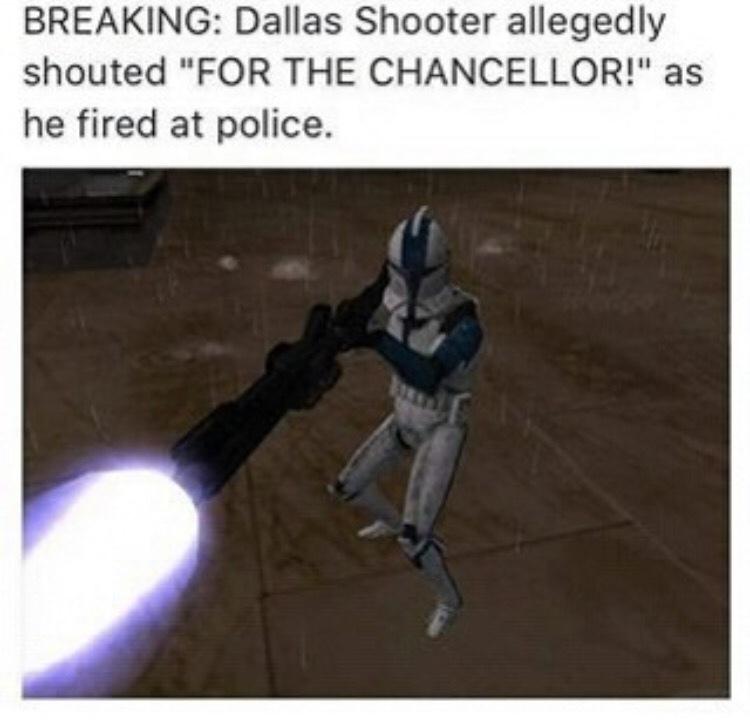 Houston was an inside job - meme