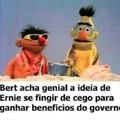 Jenial