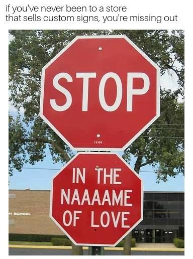 harmless vandalism (OC) - meme