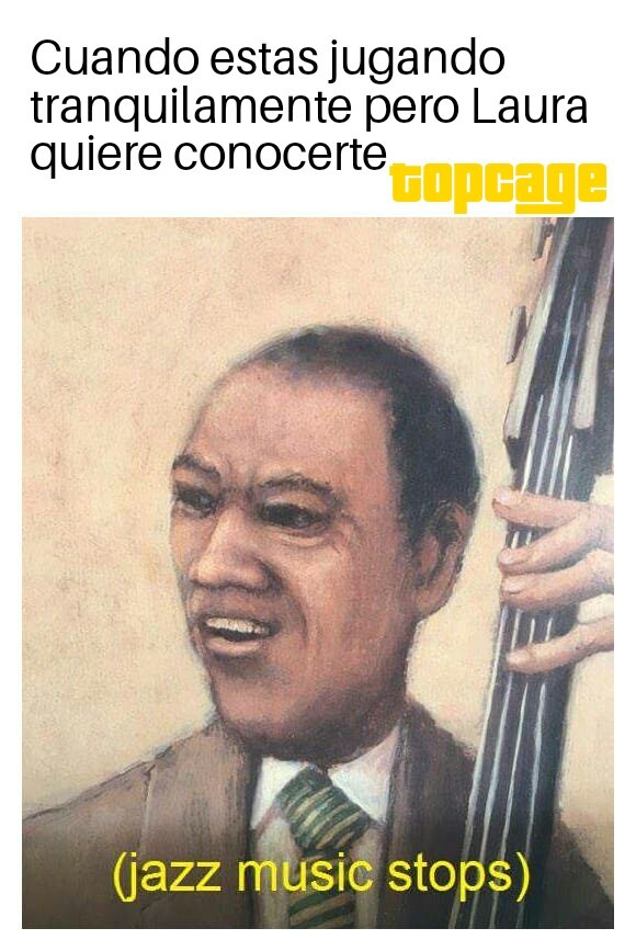 Sopa - meme