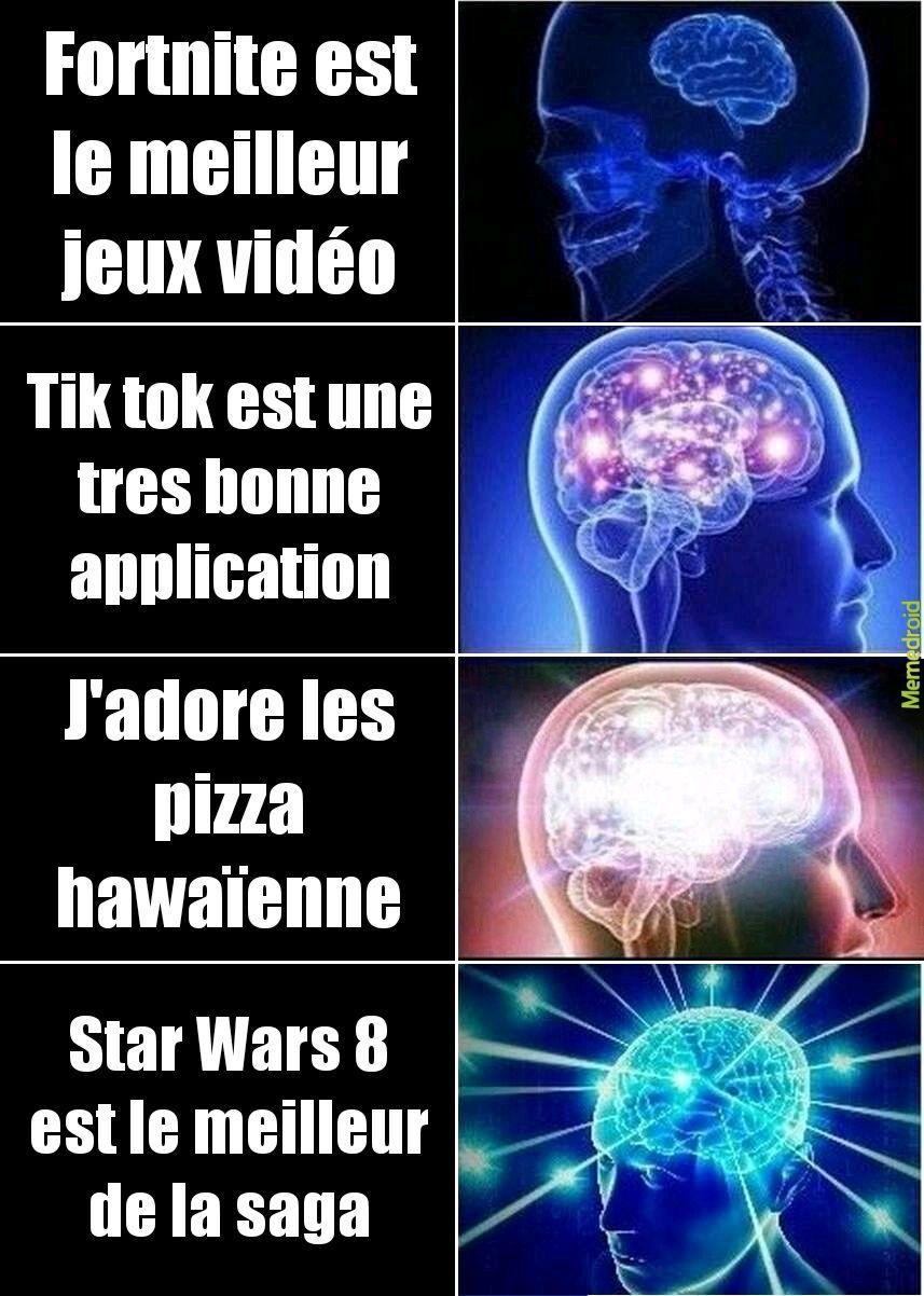 fdp.exe - meme