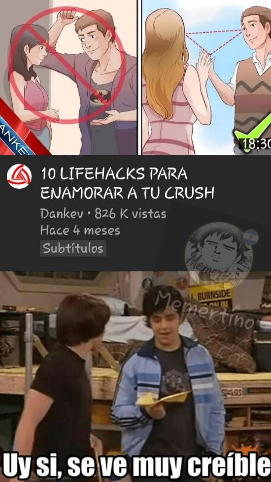 :z - meme