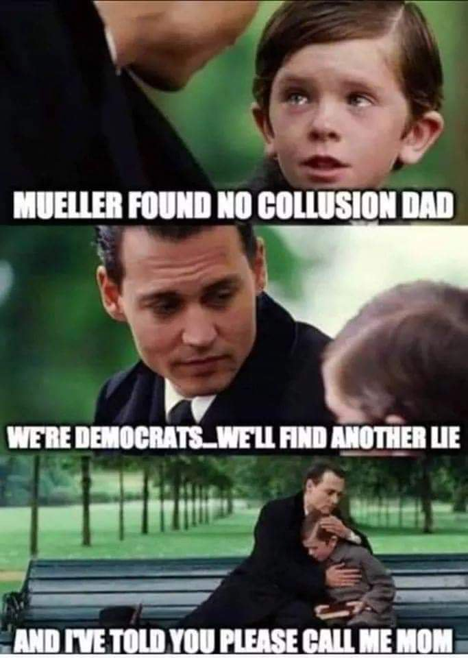 The Best Liberals Memes Memedroid