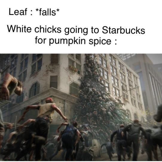 pump kin - meme
