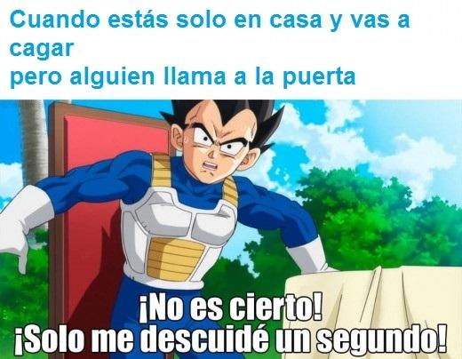 Anime_IRL - meme