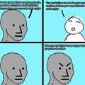 Como odio a los Fanboys (ver tags)