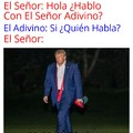 Meme: Quién Habla, Uuu Ya Valio Madre