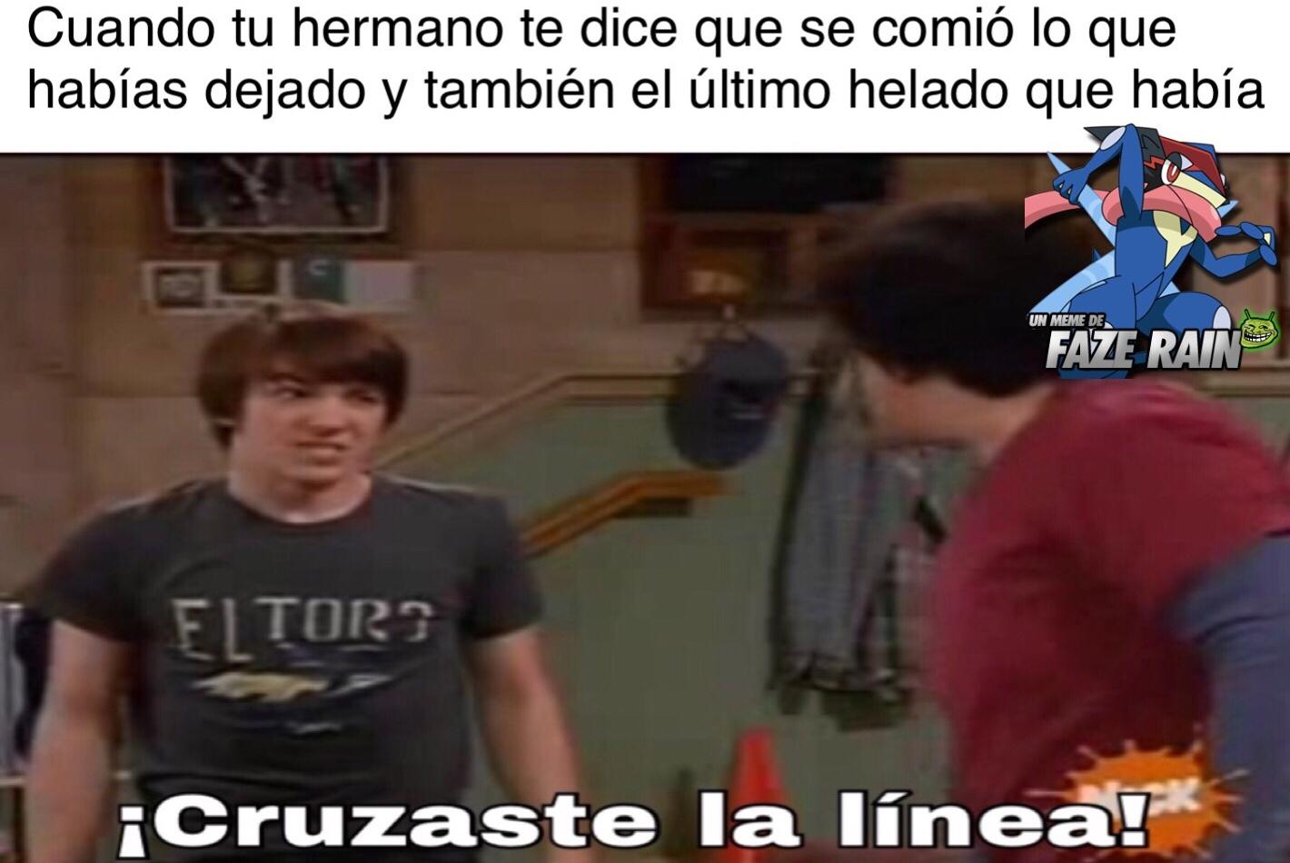 >:(. - meme