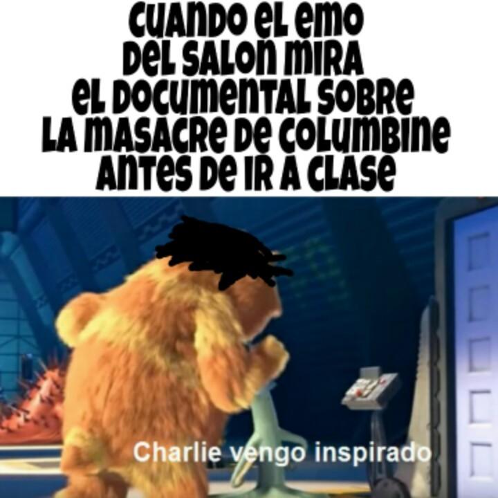 590b3788ca37f memingo meme by usuario444 ) memedroid