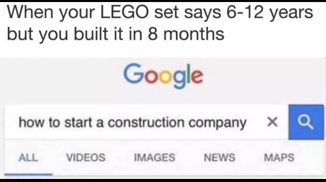 how to construct communism - meme