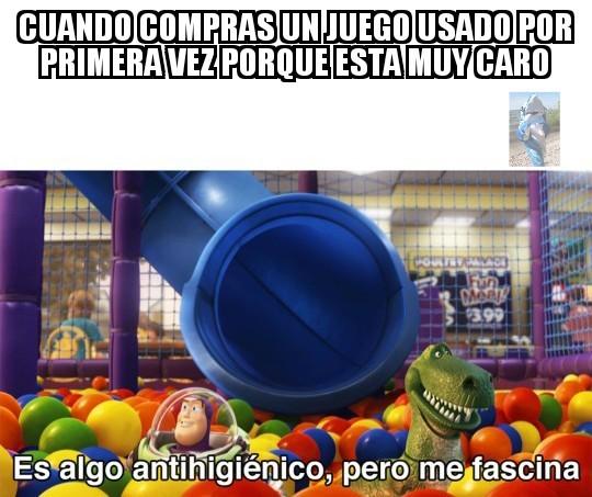 Ahhshshkejsj - meme