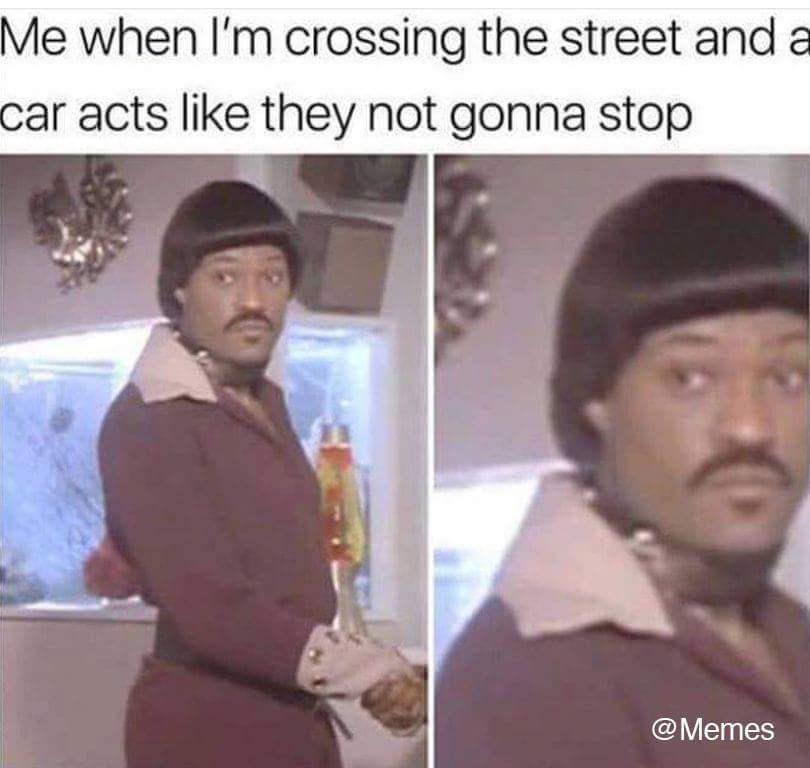 What you doing . . . - meme