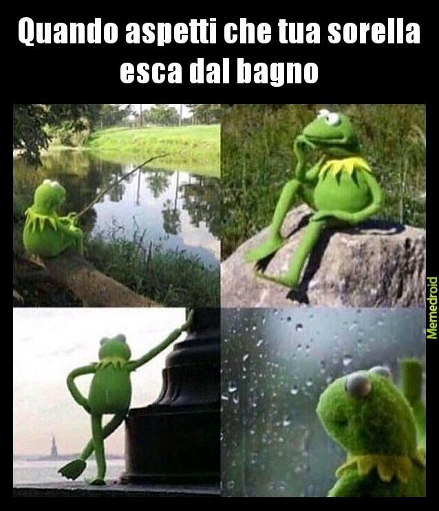 Ciaoooooooooooooooooooooooooooooooooooooooooooooooooooooooooooooooooooooooooooooooooooooooooooooooooooooooooooooooo - meme
