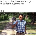 COURS BORDEL COURS !