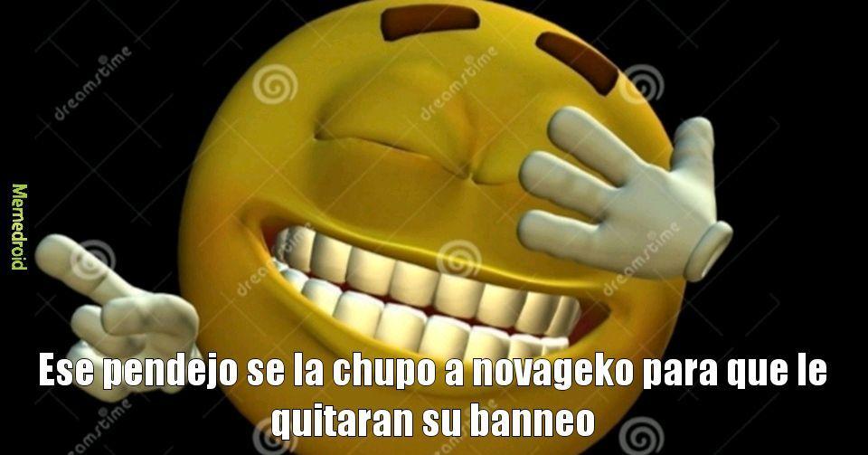 Momento DACAR_31PrO - meme