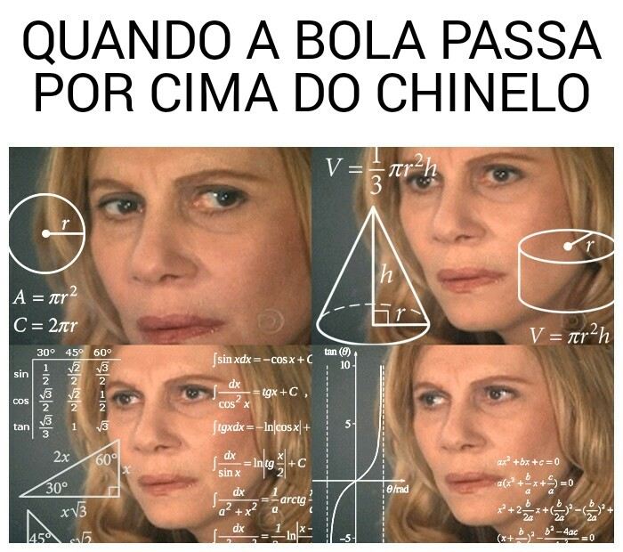 ???? - meme