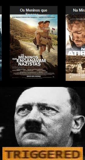 MASOQUEÉISSO - meme