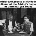 Heil Chaplin