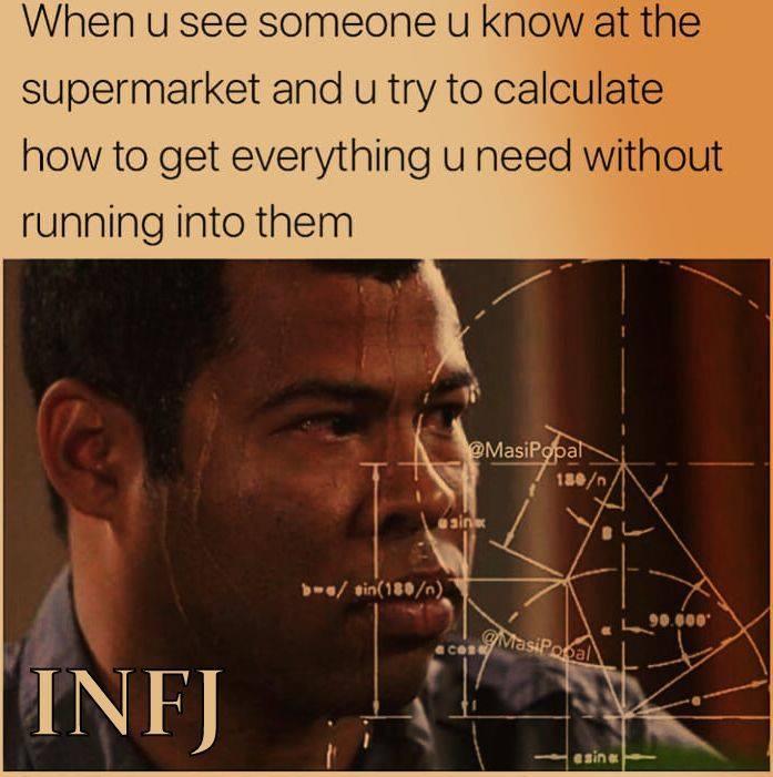 so me.. - meme