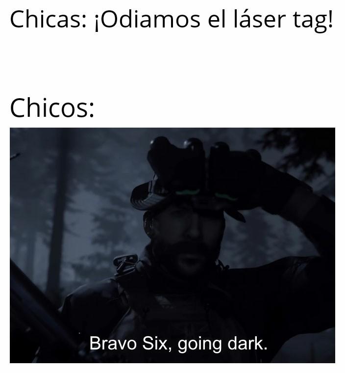 s - meme