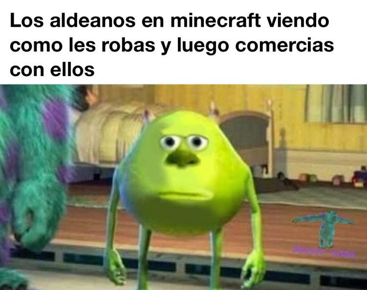 Humpffff - meme
