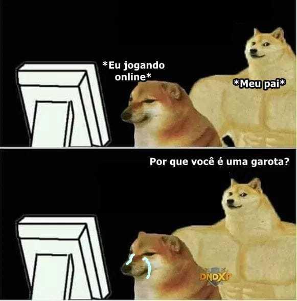 Cry - meme