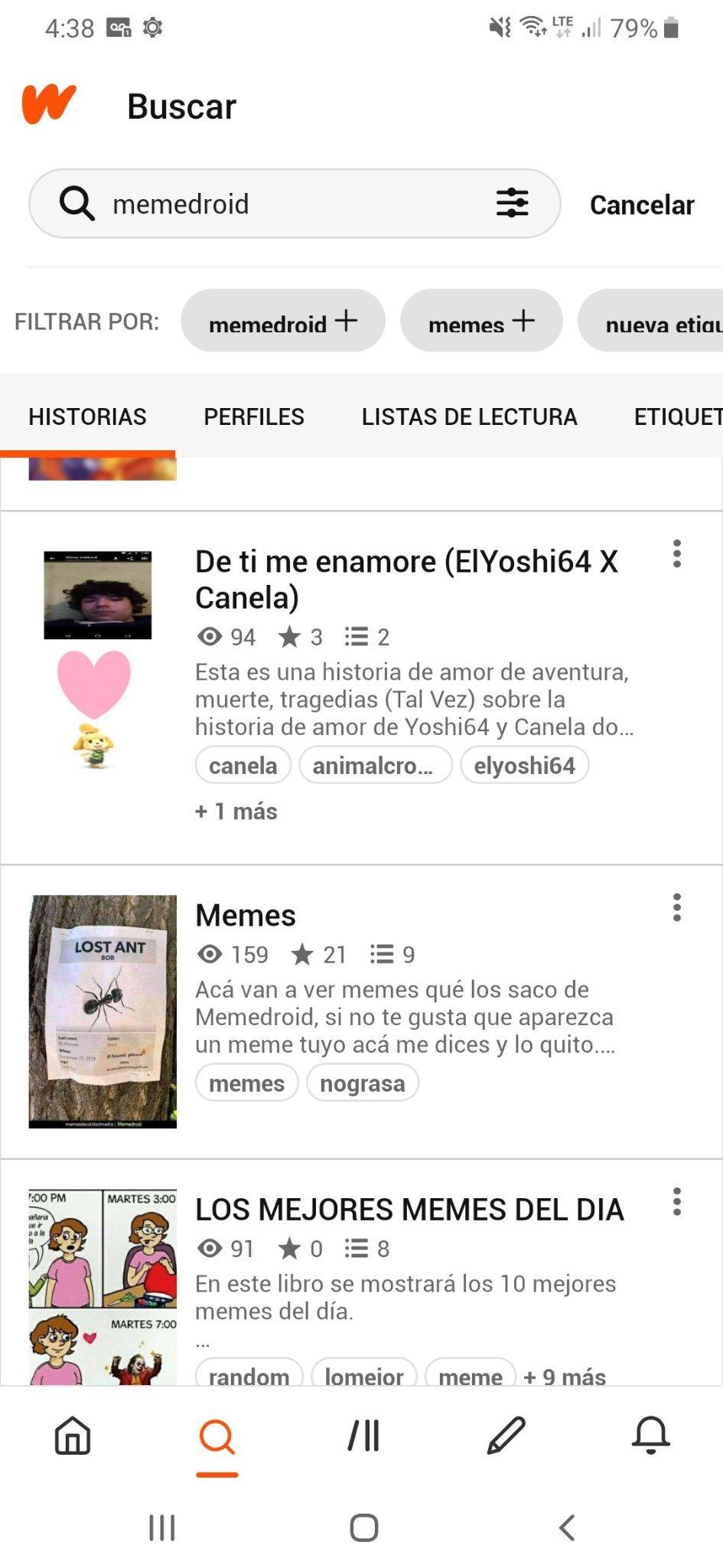 0_0 - meme