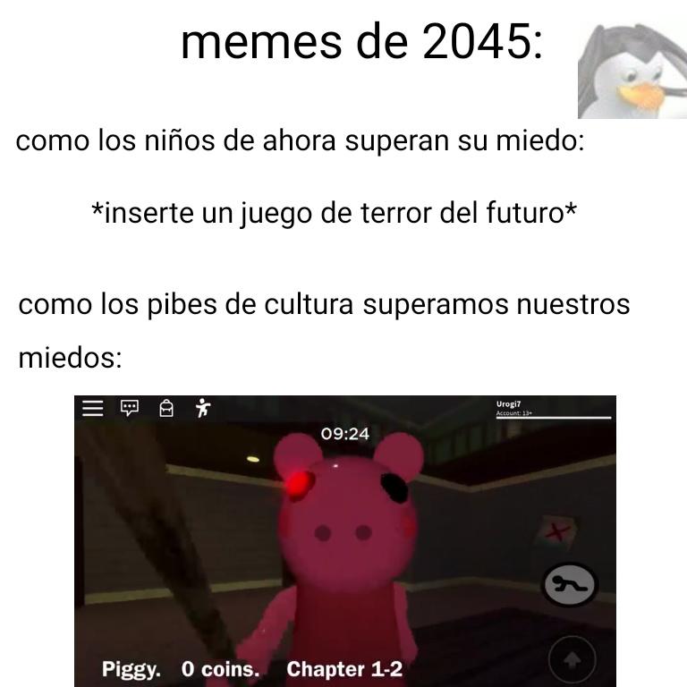 DIOS QUE PELOTUDO - meme