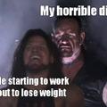 1st meme