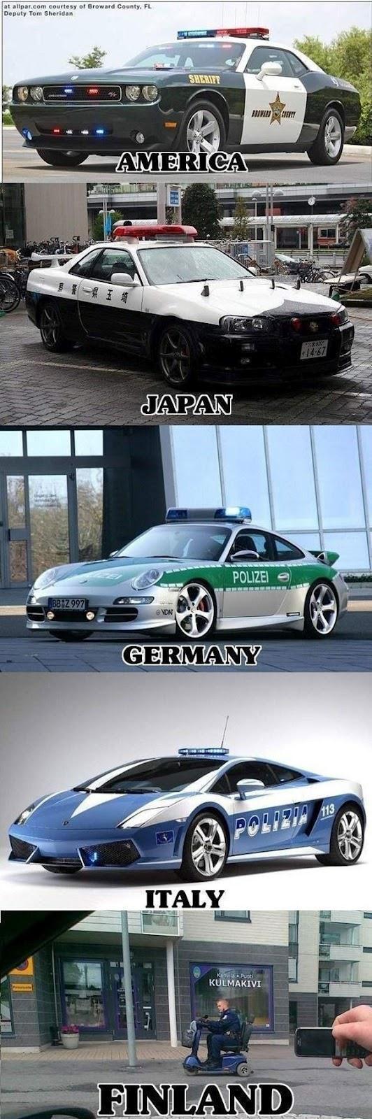 GO GERMANY - meme