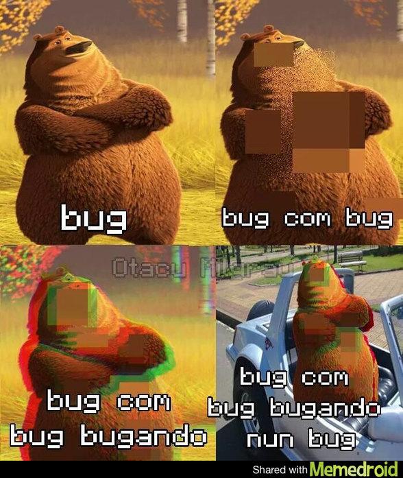 🔥 25  Best Memes About Huehuehuehue | Huehuehuehue Memes