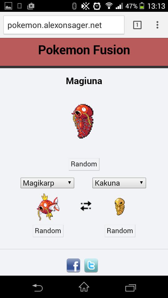 Pokemon inútil - meme