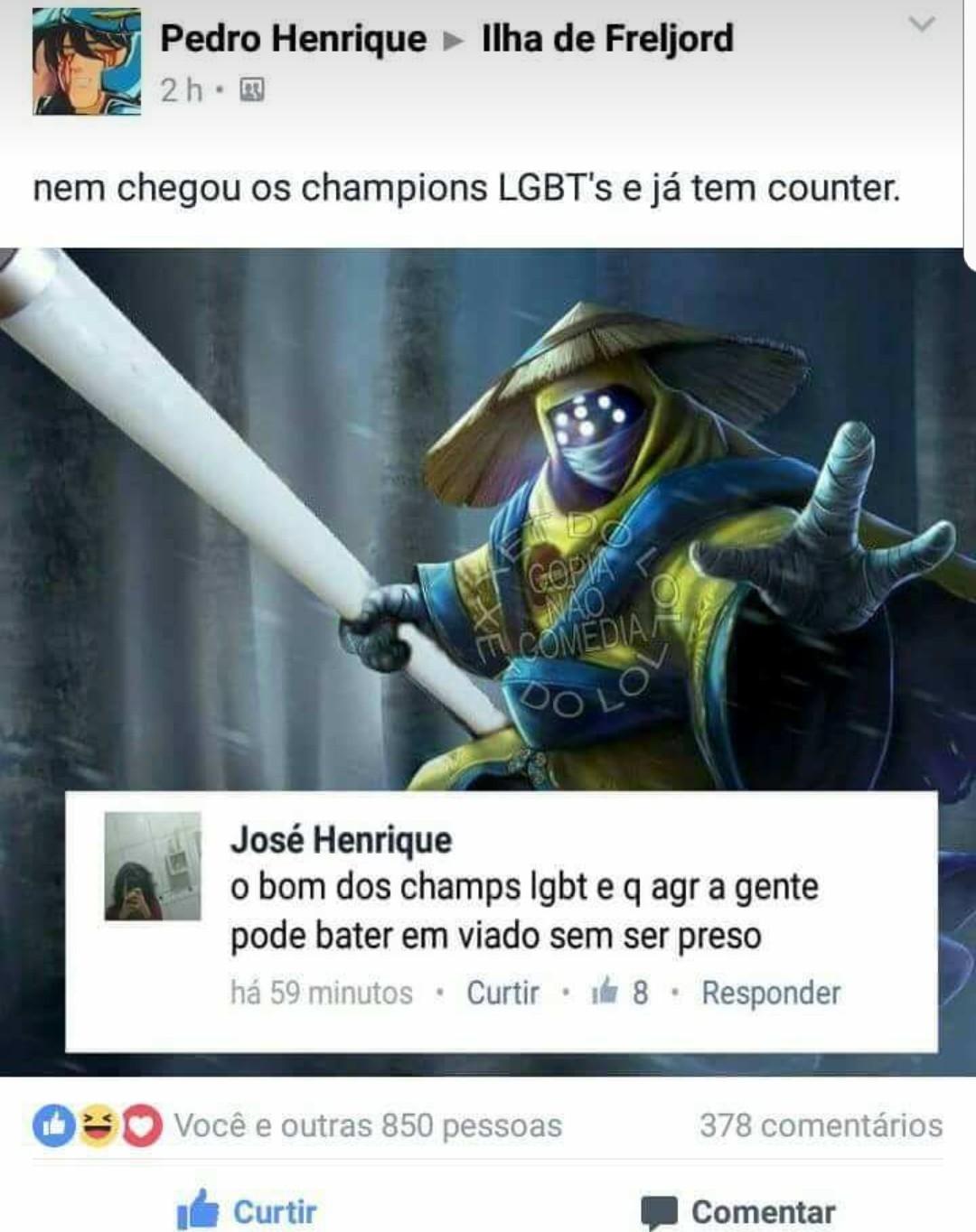 Carai borracha mano (se for repost n passa) - meme