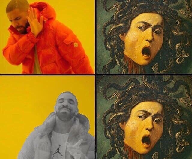 bet - meme