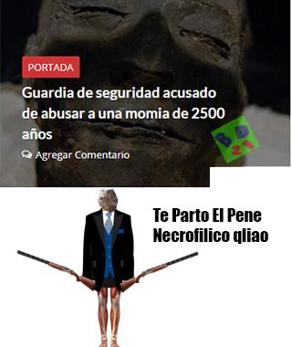 Haganle captura y usen a la iguana(creditos a AlonsoMG por la idea) - meme