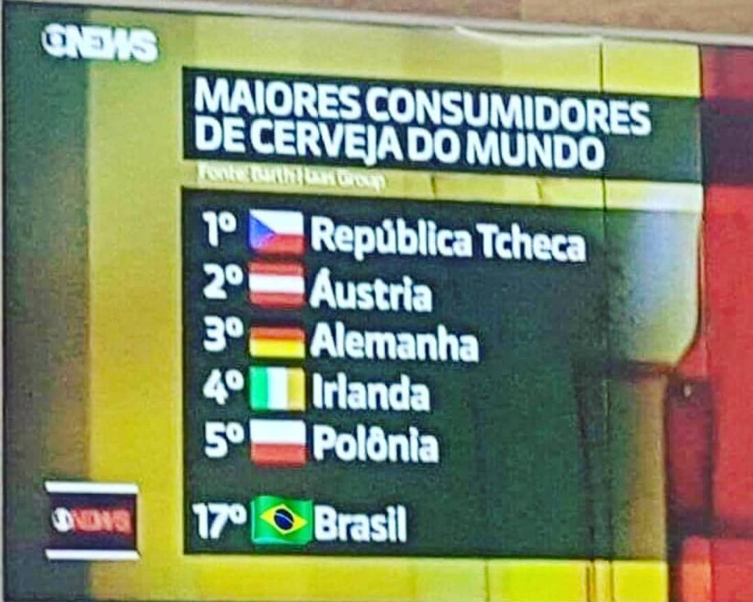 po brasil - meme